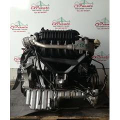 Motor completo 612.961
