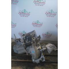Caja cambios Citroen / Peugeot