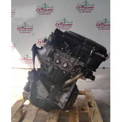 Motor completo 1KR-FE