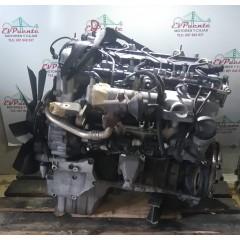 Motor completo 665.925