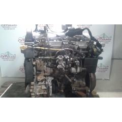 Motor completo 8140.67