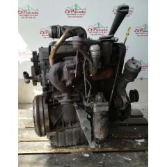 Motor completo ACV