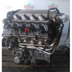 Motor completo B8444S