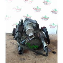 Bomba Inyectora Citroen / Peugeot