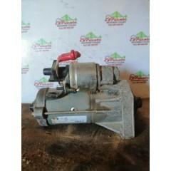 Motor de Arranque de Opel Vivaro