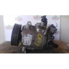 Compresor de aire Grupo Vag