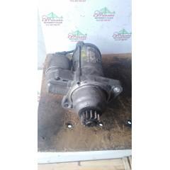 Motor de arranque / puesta en marcha de Grupo VAG