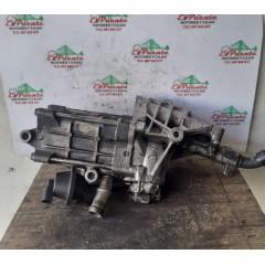 Electroválvula / Válvula EGR de Land Rover 3.0d