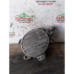 Depresor freno / bomba tándem de Renault Master