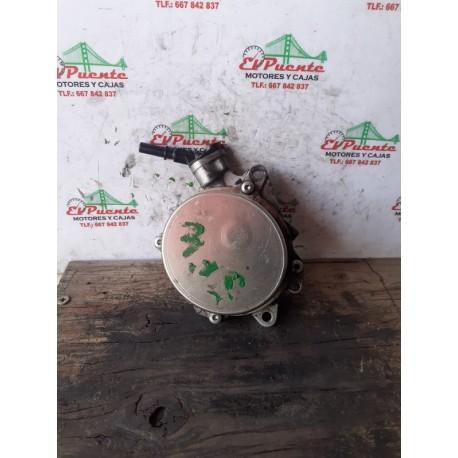 Depresor freno / bomba vacío de Citroen / Peugeot
