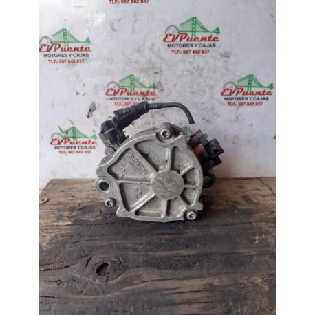 Depresor de freno / Bomba vacío Citroen / Peugeot