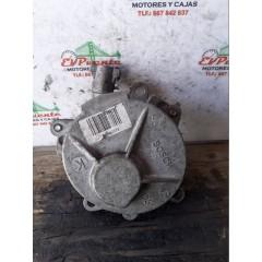 Depresor de freno / bomba vacío de Renault Master / Opel Movano