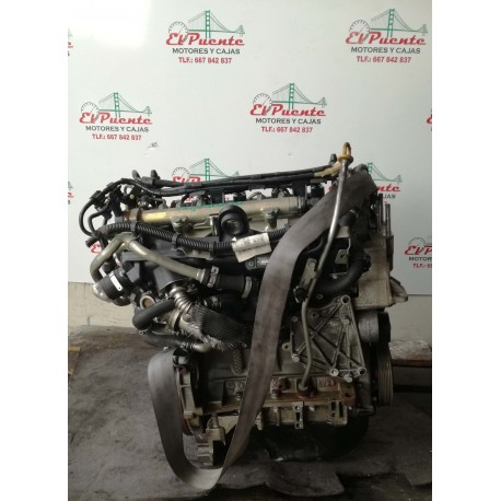 Motor completo 188A8000